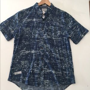 New w/ tags 7 Diamonds XL shirt Nordstrom's Rack